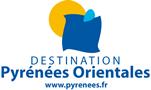 Portail de réservation des Pyrénées-Orientale